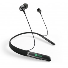 JBL Live 200BT Wireless In-Ear Neckband Headphones