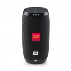 JBL Link 10 Google Assistant Speaker