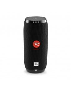 JBL Link 20 Google Assistant Speaker
