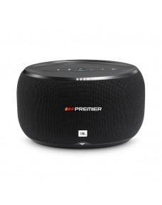 JBL Link 300 Voice Activated Speaker