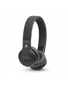 JBL Live 400 BT Wireless On-Ear Headphones