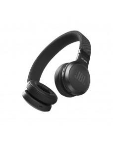 JBL Live 460NC Wireless On-Ear NC Headphones