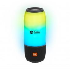 JBL Pulse 3 Bluetooth® Speaker