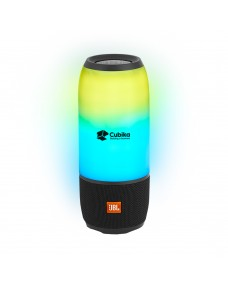 JBL Pulse 3 Bluetooth® Speaker