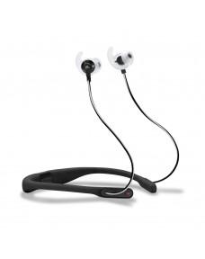 JBL Reflect Fit Heart-Rate Wireless Headphones