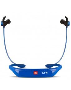 JBL Reflect Response Wireless Sports Headphones
