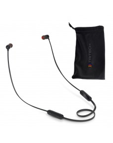 JBL T110BT Wireless In-Ear Headphones