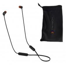 JBL T115BT Wireless In-Ear Headphones