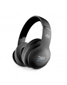 JBL Everest Elite 700 Around-ear Wireless Headphones