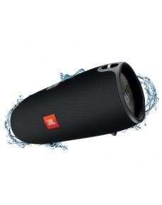 JBL Xtreme Splashproof Bluetooth Speaker