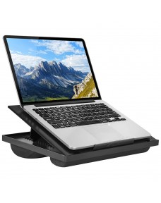 LapGear Ergo Lap Desk