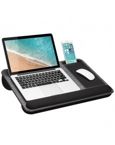 LapGear Home Office Pro Lap Desk