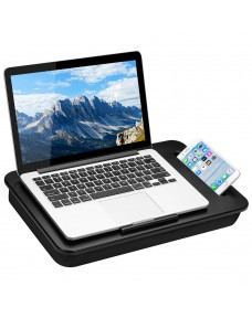 LapGear Sidekick Lap Desk