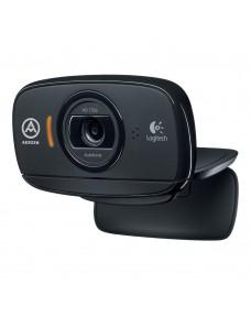 Logitech® C525 HD Webcam