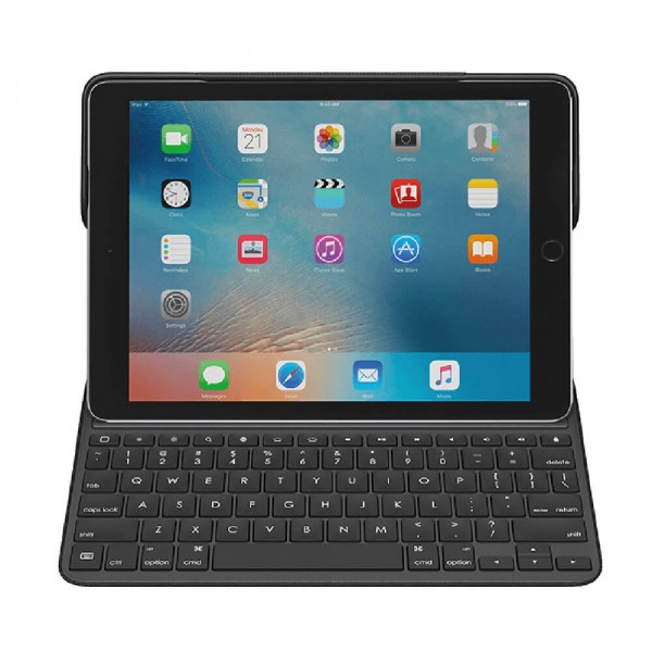 Logitech® Create for Ipad Pro 9.7""