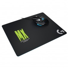 Logitech G440 Hard Gaming Mousepad