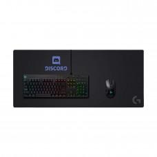 Logitech G840 XL Gaming Mousepad