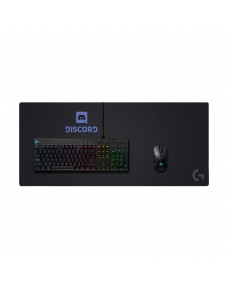 Logitech G840 XL Gaming Mousepad