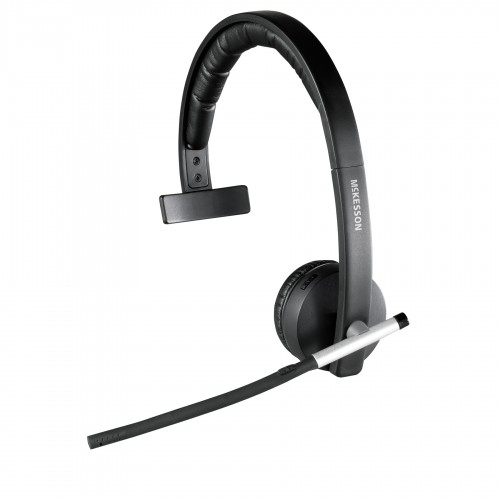Logitech® H820E Wireless Headset