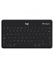 Logitech Keys-to-Go Wireless Bluetooth Keyboard