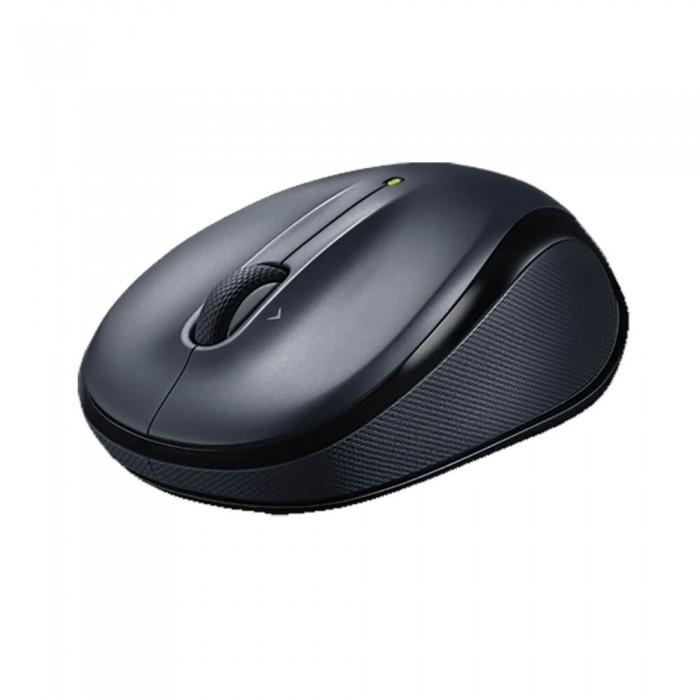 Logitech® M325 Wireless Mouse | HG