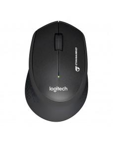 Logitech® M330 Silent Plus Wireless Mouse