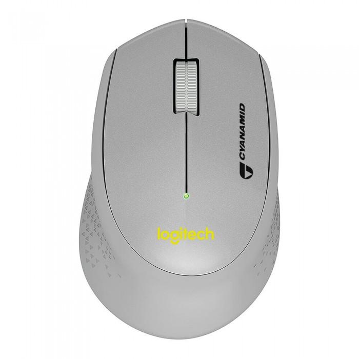 c8199d131d7 ... Logitech® M330 Silent Plus Wireless Mouse ...