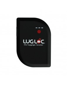 LugLoc Luggage Locator