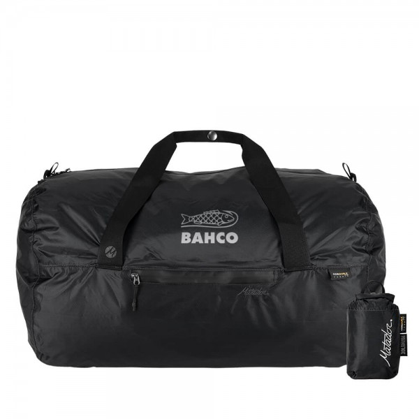 Matador® Transit30 2.0 Weatherproof Duffle Bag