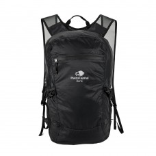 Matador Freefly16 Packable Daypack