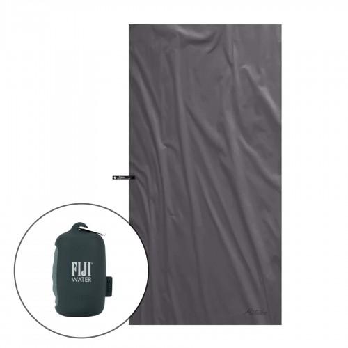 Matador NanoDry Shower Towel (Large)