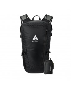 Matador Freerain24 2.0 Waterproof Packable Backpack