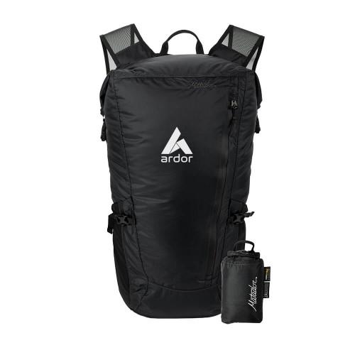 Matador Freerain24 2.0 Waterproof Packable Backpack