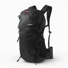 Matador Beast18 Ultralight Technical Backpack