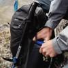 Matador Beast28 Ultralight Technical Backpack