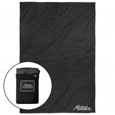 Matador 3.0 Pocket Blanket™
