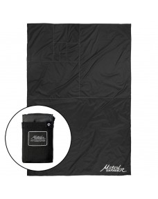 Matador 3.0 Pocket Blanket™