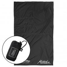 Matador 3.0 Pocket Blanket™ Mini
