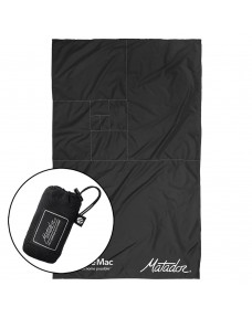 Matador 3.0 Pocket Blanket™ Mini