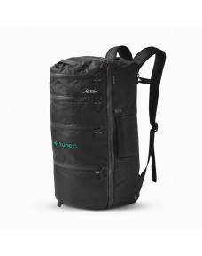 Matador SEG30 Segmented Backpack