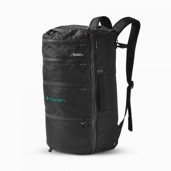 Matador SEG30 Segmented Backpack