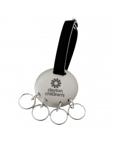 Endeavor Key Holder