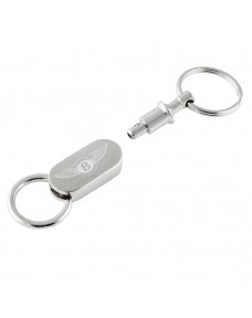 Ferrara Valet Key holder