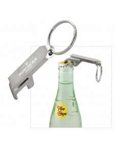Sondrio Bottle/Can Opener Key chain