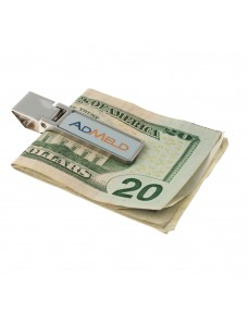 Color Magic Money Clip