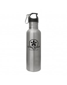 Lecco 25oz Water Bottle