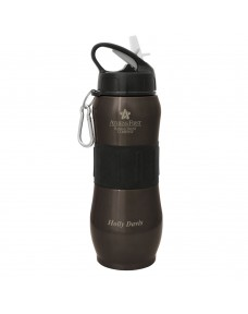 Belluno 28oz Water Bottle