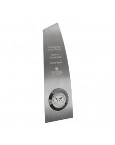 Quantum Award Clock
