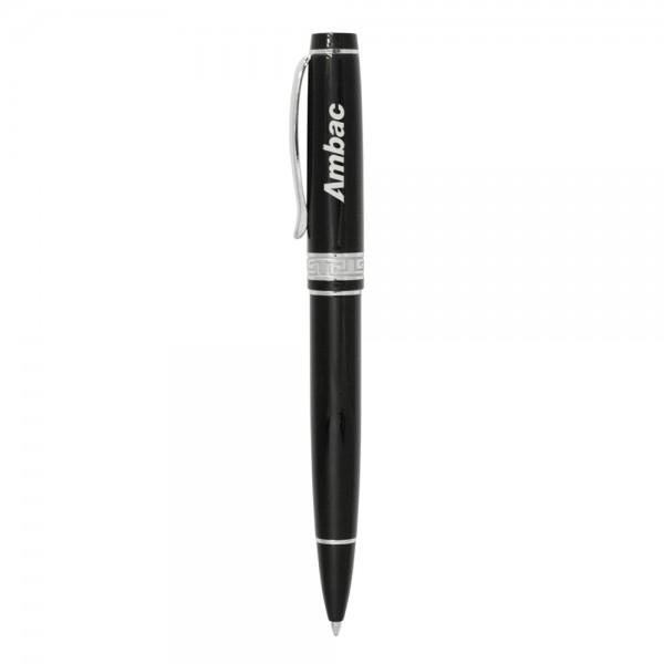 Oristano Ballpoint Pen