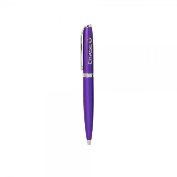 Rainbow Ballpoint Pen